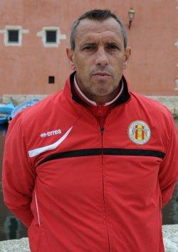 Franck Priou
