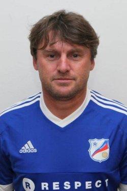 Lubomir Moravcik
