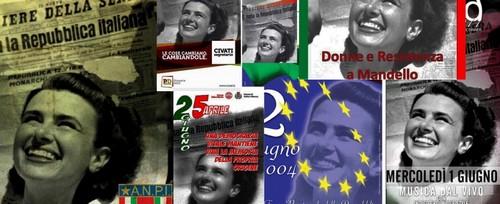 Viva la Repubblica !