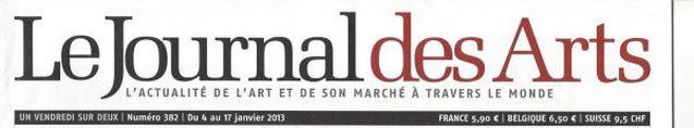 """Musée de Flandre"" in Cassel - Pagina 5 16060310321721508714280892"