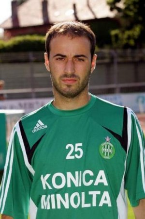 David Gigliotti