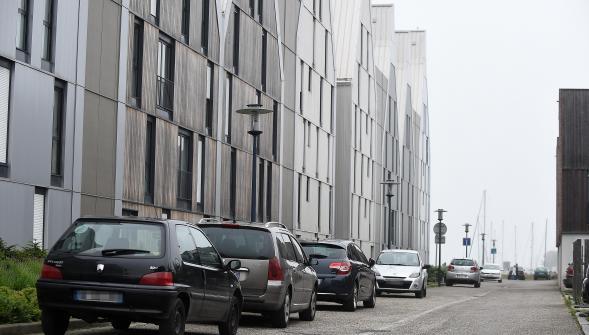 Ecowijken in Frans-Vlaanderen 16060601520021508714286382