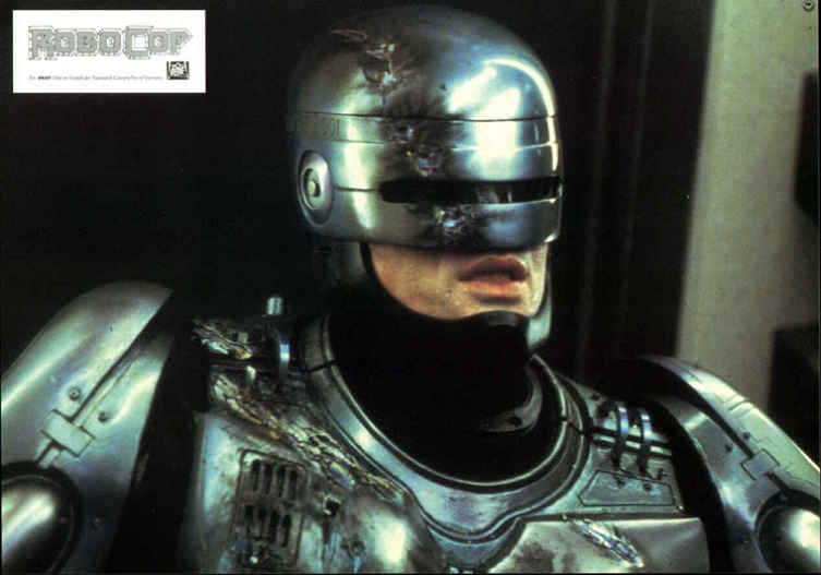 ALBUM PHOTO : ROBOCOP (1987) dans ALBUM PHOTO 16060902020215263614294962