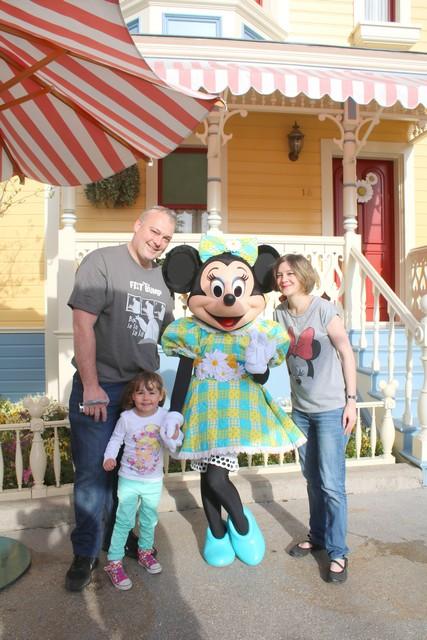 Un Week-end à DLP avant un sejour en Floride (2 adultes, 1 enfant) - Page 3 16061103563218467414302340