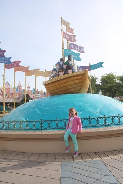 Un Week-end à DLP avant un sejour en Floride (2 adultes, 1 enfant) - Page 4 16061103571518467414302374