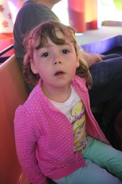 Un Week-end à DLP avant un sejour en Floride (2 adultes, 1 enfant) - Page 4 16061103571818467414302377