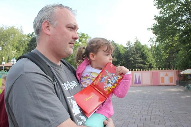 Un Week-end à DLP avant un sejour en Floride (2 adultes, 1 enfant) - Page 4 16061103572618467414302384