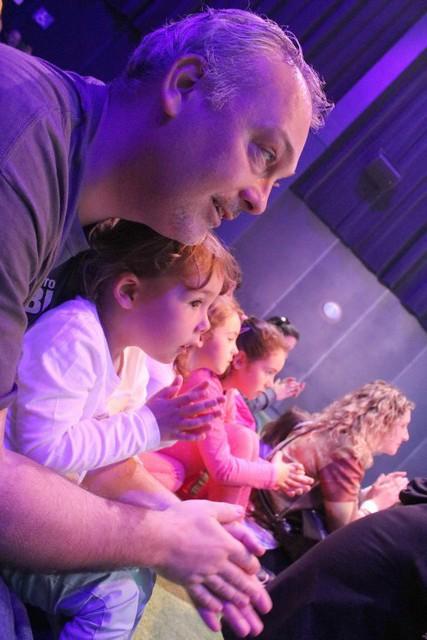 Un Week-end à DLP avant un sejour en Floride (2 adultes, 1 enfant) - Page 4 16061103580818467414302417