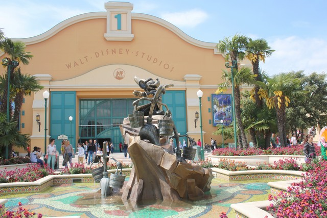 Un Week-end à DLP avant un sejour en Floride (2 adultes, 1 enfant) - Page 4 16061103583018467414302434