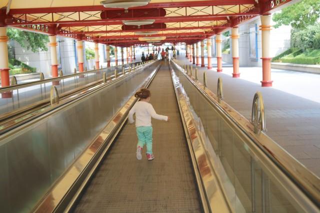 Un Week-end à DLP avant un sejour en Floride (2 adultes, 1 enfant) - Page 4 16061103584418467414302446