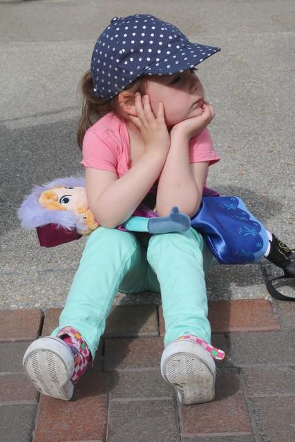 Un Week-end à DLP avant un sejour en Floride (2 adultes, 1 enfant) - Page 4 16061103585818467414302458