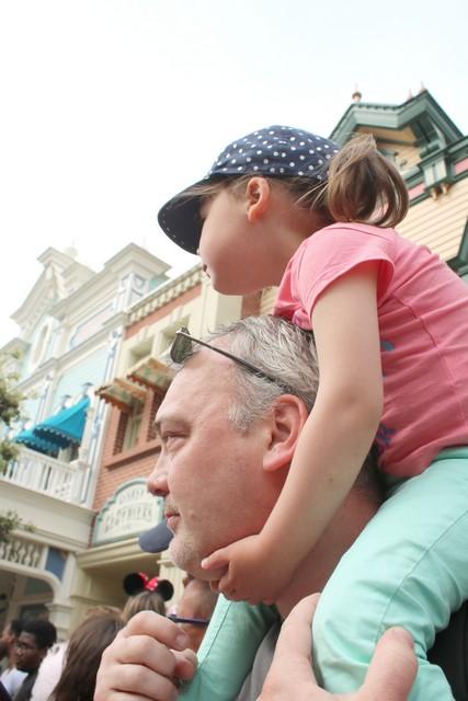 Un Week-end à DLP avant un sejour en Floride (2 adultes, 1 enfant) - Page 4 16061103591018467414302468