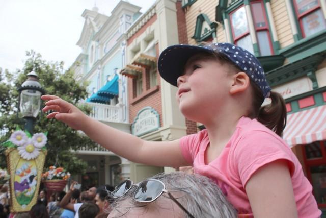 Un Week-end à DLP avant un sejour en Floride (2 adultes, 1 enfant) - Page 4 16061103593218467414302485