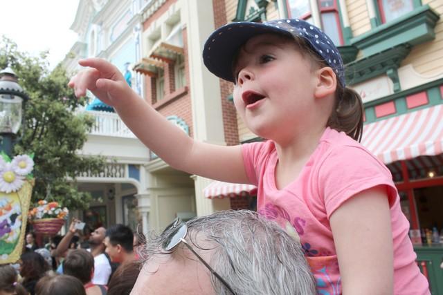 Un Week-end à DLP avant un sejour en Floride (2 adultes, 1 enfant) - Page 4 16061103593318467414302486