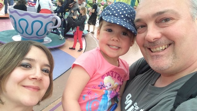 Un Week-end à DLP avant un sejour en Floride (2 adultes, 1 enfant) - Page 5 16061104000518467414302512