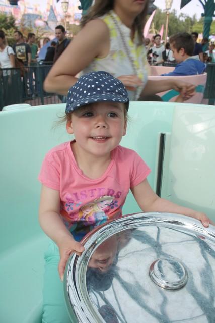 Un Week-end à DLP avant un sejour en Floride (2 adultes, 1 enfant) - Page 5 16061104000618467414302513
