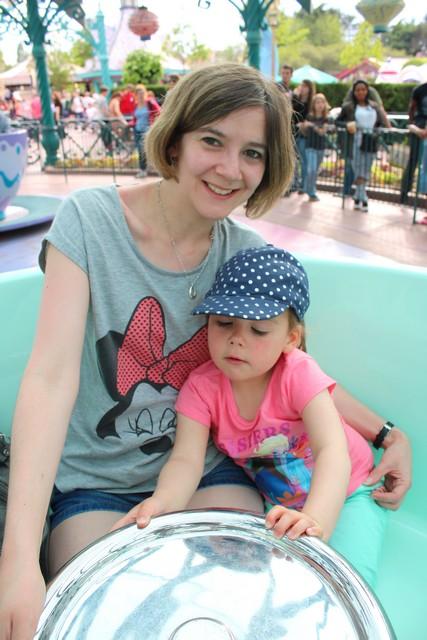 Un Week-end à DLP avant un sejour en Floride (2 adultes, 1 enfant) - Page 5 16061104000718467414302514