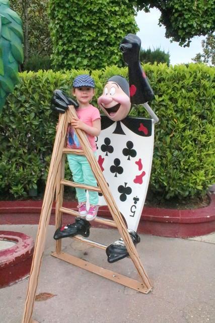 Un Week-end à DLP avant un sejour en Floride (2 adultes, 1 enfant) - Page 5 16061104002718467414302527
