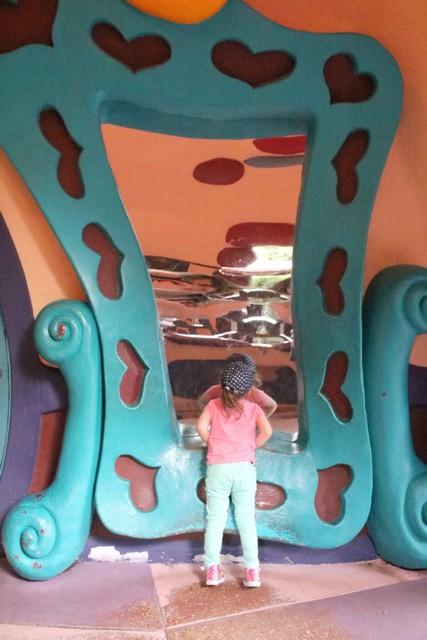 Un Week-end à DLP avant un sejour en Floride (2 adultes, 1 enfant) - Page 5 16061104003918467414302537