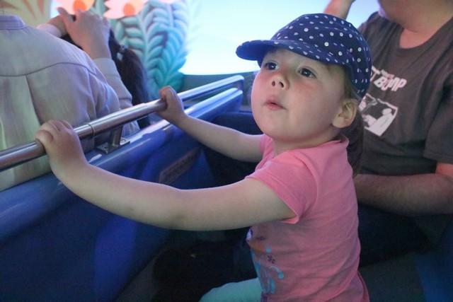 Un Week-end à DLP avant un sejour en Floride (2 adultes, 1 enfant) - Page 5 16061104004618467414302544