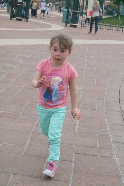 Un Week-end à DLP avant un sejour en Floride (2 adultes, 1 enfant) - Page 5 16061104005518467414302554
