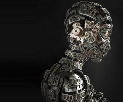 16061107160915263614300281 dans Dossier : Homo Mecanicus