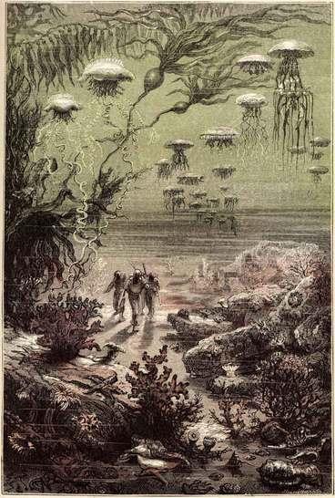16061108314015263614300318 dans Dossier : Jules Verne