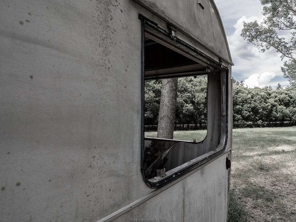 la caravane 16061201040421497014304052