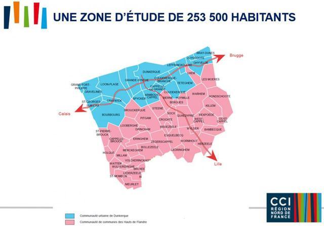 Onze nieuwe intercommunales en de stedelijke gemeenschap van Duinkerke - Pagina 2 16061203301821508714304251