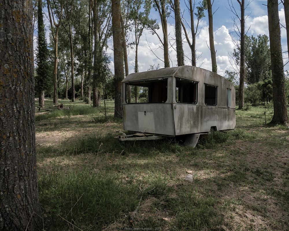 la caravane 16061212585921497014304044