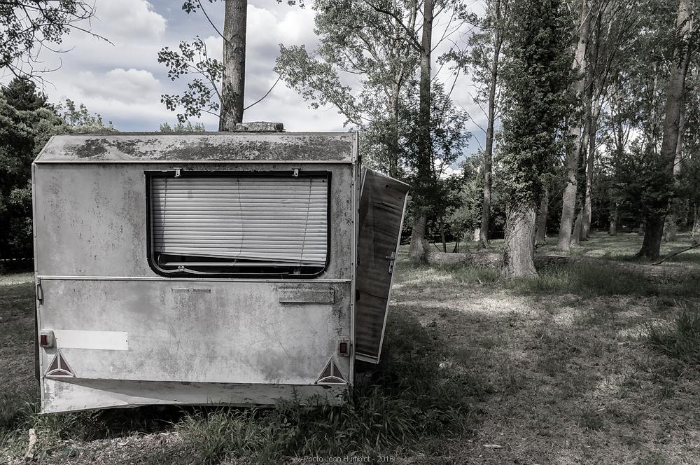 la caravane 16061212593421497014304049