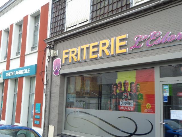 De Vlaamse Leeuw in onze winkels, bedrijven en in de openbare ruimte - Pagina 2 16061308492621508714306537