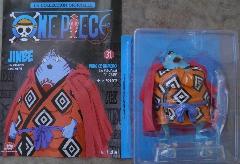 ANIME - One Piece - Figurine One Piece - 31