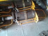 Matériel hydraulique à bon prix Mini_16061602054918319714314269