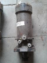 Matériel hydraulique à bon prix Mini_16061602060218319714314271