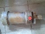 Matériel hydraulique à bon prix Mini_16061602063018319714314275