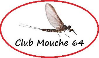 La petite boutique du Club 1606191047129240014320480