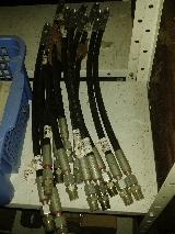 Matériel hydraulique à bon prix Mini_16062001144218319714323323