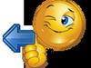 Forum Seniors-Amitié Gerberland-Online - Portail 1606220702071858214328223