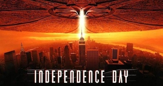 ID4:星際終結者 加長版.Independence Day.1996.BluRay-1080p