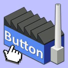 Da Button Factory