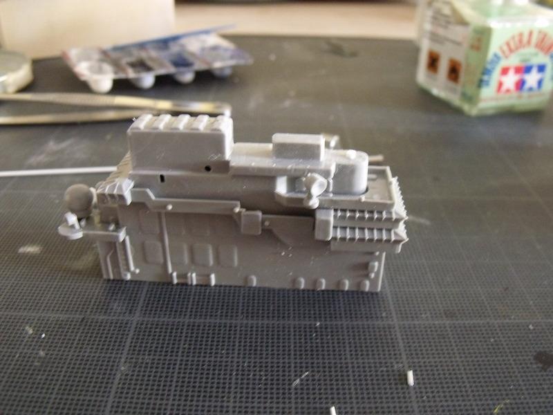USS Saratoga 1/541,873..... Revell 16062307573412553914330087