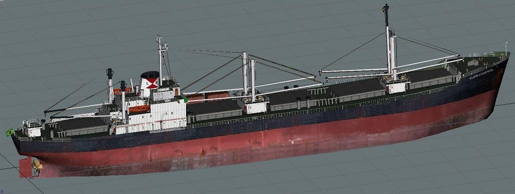 Tráfego - Novos navios e trafego AI para Brasil e o Mundo para FSX e P3D - Página 4 16062609491716112914335025
