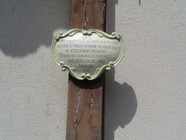 Vlaamse Euvo-borden - Pagina 9 16062701150621508714335835