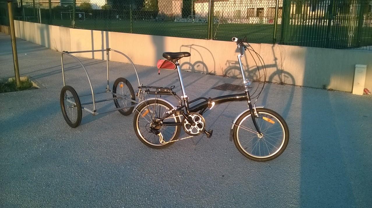topbike remorque 2