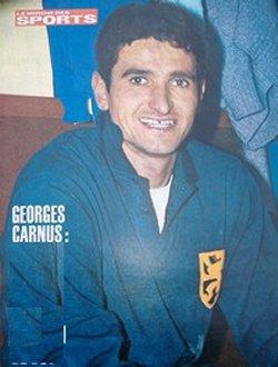 Georges Carnus