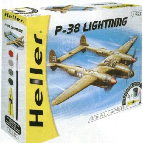 Maquettes et livre Heller 1607010506337952914346279
