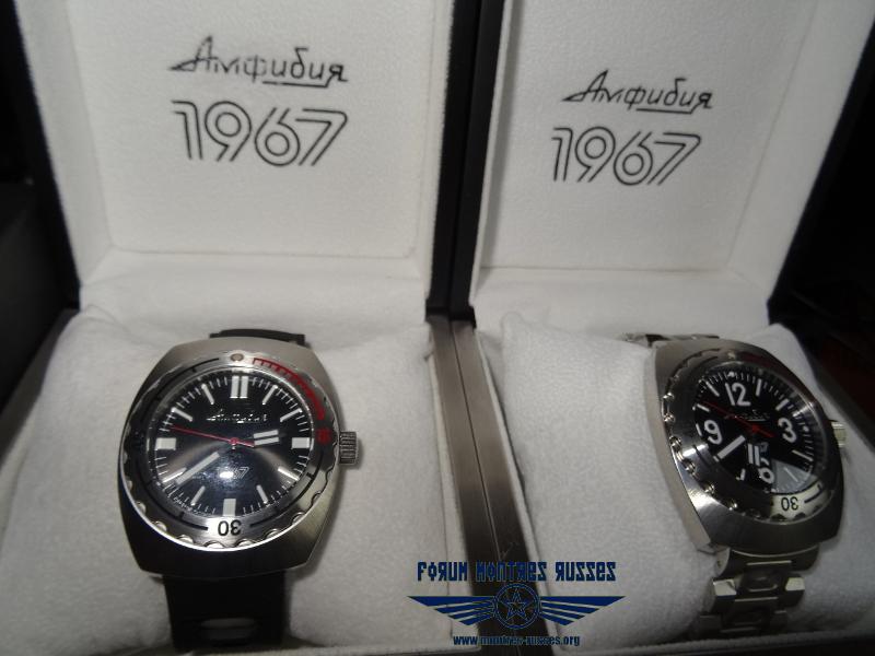 (recherche) Vostok amphibia 1967 16070109003112775414347071