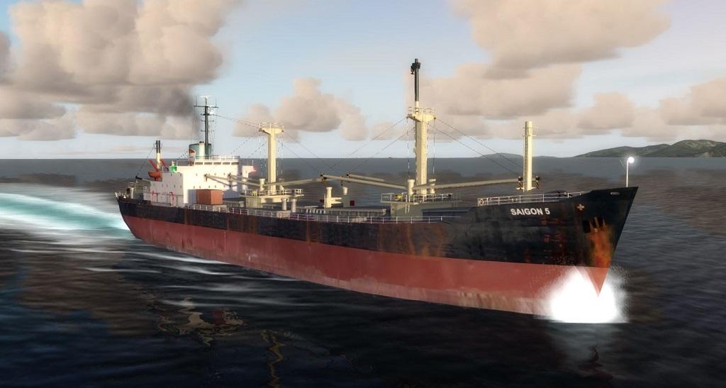 Tráfego global AI Ship v1 - Página 4 16070203033516112914348974