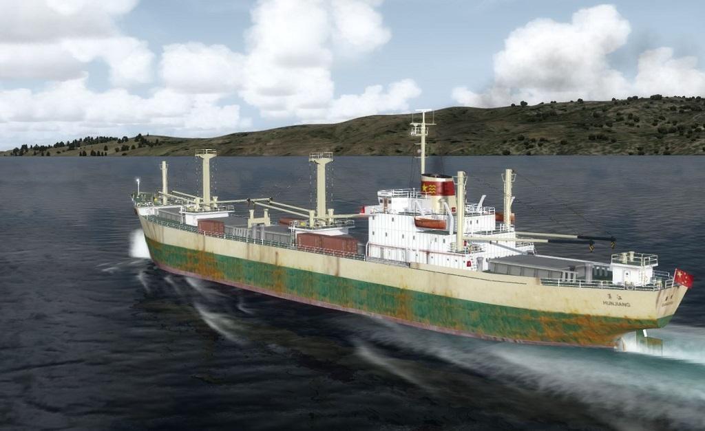 Tráfego global AI Ship v1 - Página 4 16070203255116112914349030